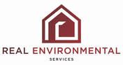 Environmental Testing and Radon Testing