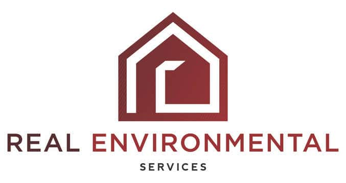 Real Environmental Services – Environmental Testing and Radon Testing